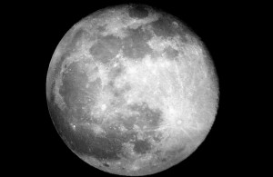 cropped-full-moon.jpg